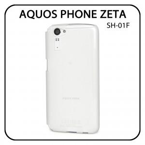 SH-01FTPUCR21