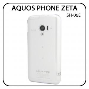 SH-06E22