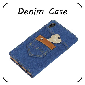 xperia-z4-denim-case
