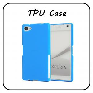 xperia-z5-compact-tpu-case