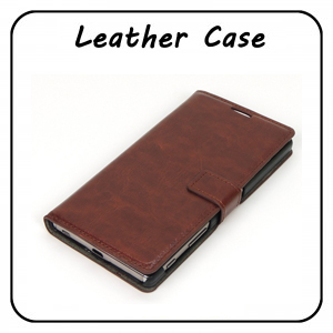 xperia-z5-premium-leather-case