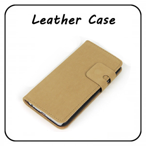 iphone6-leather-case