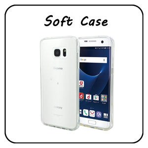 galaxy-s7-edge-soft-case