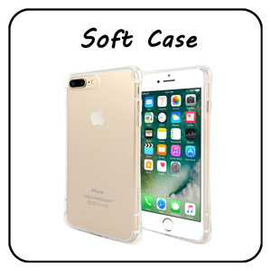 iphone7-plus-soft-case