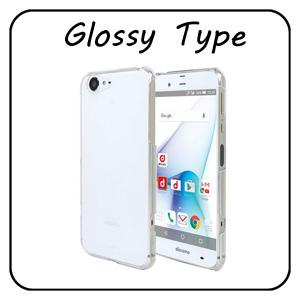 aquos-sh-04h-hard-case-glossy-type