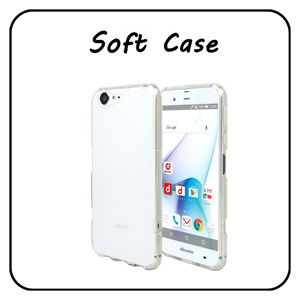 aquos-sh-04h-soft-case