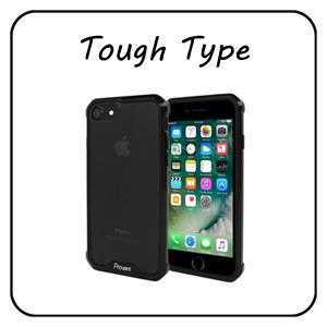 tough-case