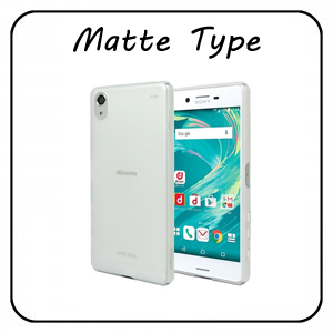 xperia-performance-hard-matte