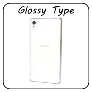 xperia-z4-hard-case-glossy-type