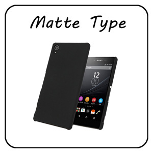 xperia-z4-hard-case-matte-type