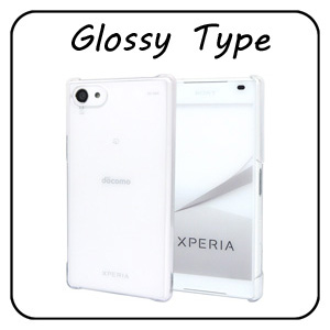 xperia-z5-compact-hard-case-glossy-type