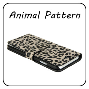 iphone6-lather-case-animal-pattern