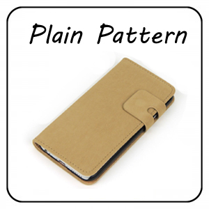iphone6-leather-case-plain-pattern