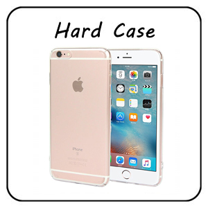 iphone6splushardcase