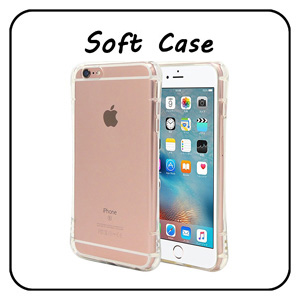iphone6splussoftcase