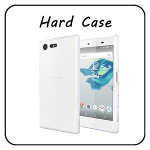xperia-x-compact-hard-case