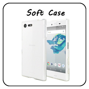 xperia-x-compact-soft-case
