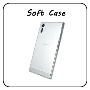 xperia-xz-soft-case
